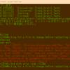 .NET Core と xUnit でライブユニットテスト(的なやつ)