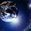 【驚愕の結末】地球外生命体は存在するのかどうか…現役不動産営業マンが答えます