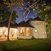 バリ島滞在『Airbnb』でオススメのヴィラ♡ 結婚式や🤵👰💍💕Birthday partyも出来る🌴🌴🌴🌴🌴Villa Bulanご紹介記事✍️✨