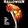 「ハロウィン(1978)」ジョン・カーペンター/初めて観たけど、クラシックだが堅い創り確かな味わいで楽しめました