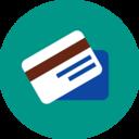 クレジットカードペディア(CreditCardPedia)