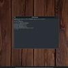 VirtualBox に「Manjaro LXDE 21.0.4」をインストール〈H119〉