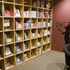 メルヘンな名前の割に学術的な展示内容『うつのみや妖精ミュージアム』