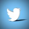 『Twitter』のデータをダウンロードする方法!【見ることができない原因、対処法、htmlファイル】