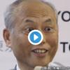 Twitterで話題の舛添さんの動画の曲が耳から離れません。