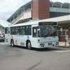 元大阪市バス その1-3