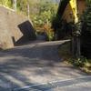 恐怖!?絶叫!?山梨県早川町にある雨畑の吊り橋に行ってきた。