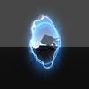 【Unity】ポータルの演出を実装できる「PortalFX」紹介