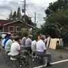 様々な理由で亡くなった動物たちを弔うために〜東松山動物病院で慰霊祭執り行われる