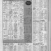 ゲーメスト全一46 :1990年9月号
