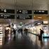 ロンドン・パリ旅行記 #2 ミュンヘンで乗り継ぎロンドンへ