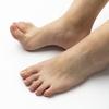 爪水虫(爪白癬)の治し方。最近は塗り薬も治療の選択肢にあるという話