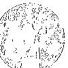 【kindleおすすめマンガ】5巻以内で完結する一気読み推奨タイトル【不定期更新テスト版】