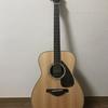 【コラム#005】初めてのギター選び 〜 迷ったらこれ一択!