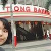 シンガポールの卸市場「チョンバルマーケット」で買った異国のフルーツを食べてみた