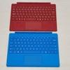 【Surface Pro 7】Surface Pro 3/4用US版タイプカバーを入手。入力効率が大幅にアップしたぞ #Surfaceアンバサダー