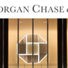 JPモルガン・チェース(JPM)CEOが株主への手紙を公表~2020年、2021年に景気後退へ