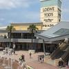 台湾情報|グロリア・アウトレット|アクセス抜群!台北の郊外にある巨大ショッピングモールを紹介!