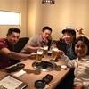 MEETING‼︎