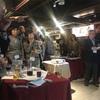 3年ぶりの千歳会--JAL札幌空港支店で働いた仲間との同窓会