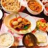 ☆鶏のさっぱり煮☆晩御飯vol.23