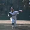 2020年千葉・高校野球展望その⑤ #千葉明徳 #東京学館船橋 #千葉黎明