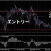9/24 トレード結果!!