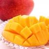 妊婦さんにオススメ!葉酸をたっぷり含む果物!!マンゴーのチカラ☆&スーパーフライデー☆