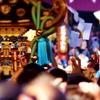大分七夕祭り府内ぱっちんや花火の日程&地元民オススメの場所!2017年