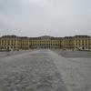 シェーンブルン宮殿(世界遺産)