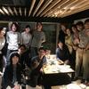 アーカイブサミット2017 in 京都 事務局幹事としての雑感