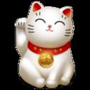Chironuko3のへや(工事中)