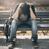 【海外移住】海外在住者に一生付きまとうストレスとは?