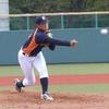 【ドラフト選手・パワプロ2018】鈴木 健矢(投手)【パワナンバー・画像ファイル】