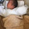 妊娠39週でマタニティライフ終了!二児の母になりました。簡単に感想をまとめました。