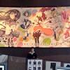 劇場版魔法少女まどか☆マギカ新編/叛逆の物語レポ「これが日本のアニメーション」 #madoka