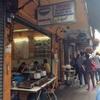 タイでお腹痛いとき、何食べる?
