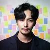 韓国俳優:ビョン・ヨハン