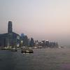 香港旅行 1日目 6