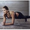 食事療法と筋力低下予防