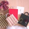 【Q&Aガイド】メルカリでプレゼント・貰った物を出品してトラブルになる前に知っておきたいルールとマナー【出品前の対策方法】