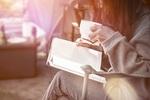 """「朝の勉強が全然はかどらない人」の大いなる誤解。""""起きてから準備"""" では遅すぎる。"""