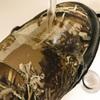 この撥水性でこの価格!?ワークマンの防水シューズ「エルタ フィールドコア」に大満足の巻