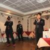 大阪IT飲み会忘年会に参加してきました!