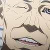 とある科学の超電磁砲T.あらすじ12話。黒子のバトルがかっこいい!!!アニメブログ。