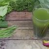 健康と食事 その5 青汁、肉少食、少食、よく噛む - 私の実践法