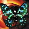 Ali Project「Aristocracy」