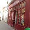 パリで有名なフランス料理店 ルソレリスに行ってみた。2歳子連れのパリ旅行⑤