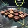 LES TROIS CHOCOLATS PARIS ♡ CHOCOLATE SHOP FUKUOKA (レ・トロワ・ショコラ チョコレートショップ・フクオカ)