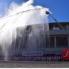 平成31年相模原市消防出初式は、1月13日です!